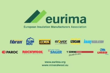 EURIMA- The story of mineral wool
